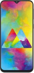 Samsung Galaxy M20 64GB Dual M205