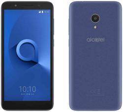 Alcatel 1X 5059X Single