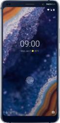 Nokia 9 PureView 128GB Dual