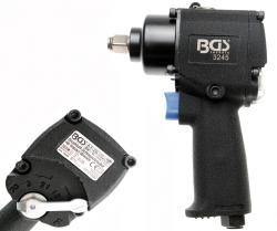 BGS technic 3245