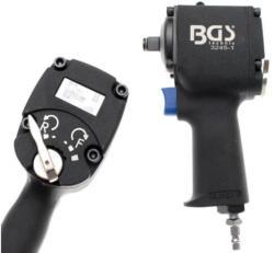 BGS technic 3245-1