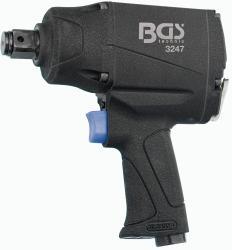 BGS technic 3247