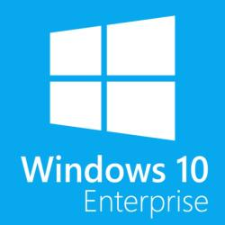 Microsoft Windows 10 Enterprise KV3-00262