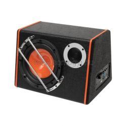 Somogyi Elektronic SAL WRX-8-A