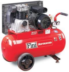 Fini MK 103-100-3M