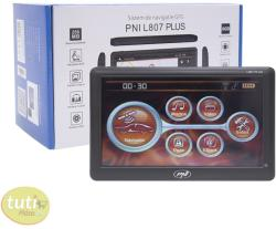 PNI L807 Plus GPS