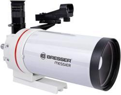 Bresser Maksutov-Cassegrain Messier 90/1250 OTA