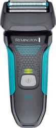 Remington F4000