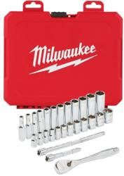 Milwaukee 4932464943