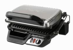 Tefal GC 306012 Grill Comfort