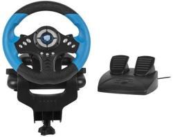 NATEC Fury Skipper Driving Wheel (NFK-1327)