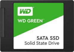Western Digital 1TB WDS100T2G0A