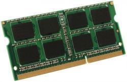 Origin Storage 8GB DDR4 2666MHz OM8G42666SO1RX8NE12