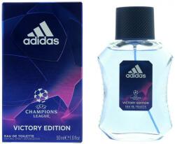 Adidas UEFA Victory Edition EDT 50ml