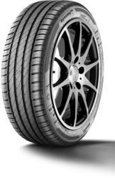KLEBER Dynaxer HP4 195/55 R16 91V Автомобилни гуми
