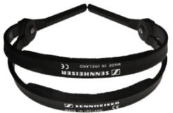 Sennheiser Split Headband