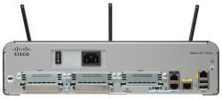 Cisco 1941W-A/K9
