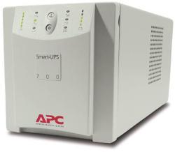 APC SU700X167