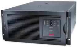 APC SUA5000RMT5U