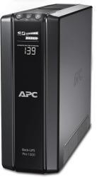 APC Back-UPS 1500VA (BR1500-FR)