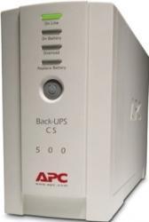 APC BK500-RS