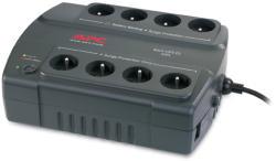 APC Back-UPS ES 400VA (BE400-CP)