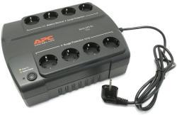 APC Back-UPS ES 700VA (BE700G-CP)