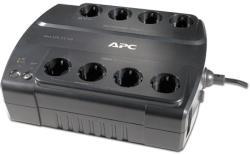 APC BE700G-IT