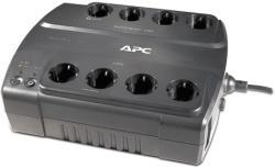 APC BE700G-SP
