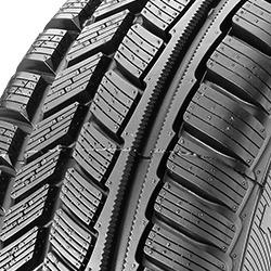 Avon Ice Touring 155/65 R14 75T