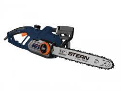 Stern Austria CSE2200A