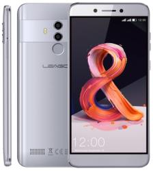 LEAGOO T8S 32GB