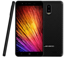 LEAGOO Z7 8GB