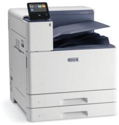 Xerox VersaLink C8000V_DT