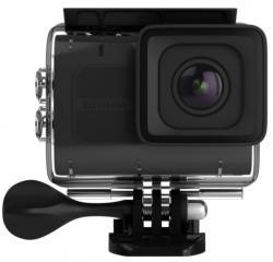 Kitvision Venture (KVVEN4KW) 4K Ultra HD