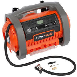 Powerplus POWDP7040