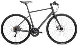 TRIBAN RC500 Kerékpár
