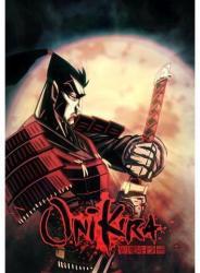 Merge Games Onikira Demon Killer (PC)