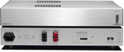 Audiolab 8200M