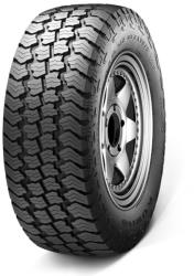 Kumho Road Venture AT KL78 205/75 R15 97S