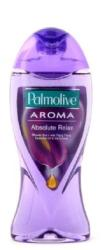 Palmolive Aroma Therapy - Absolute Relax 250ml