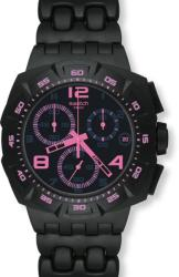 Swatch SUIB410