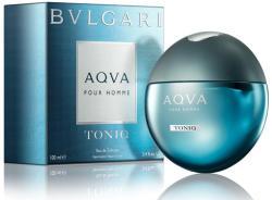 Bvlgari Aqva Toniq EDT 50ml