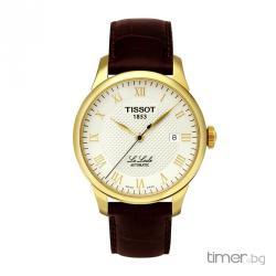 Tissot T41. 5. 413. 73