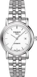 Tissot T95.1. 183
