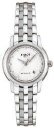 Tissot T97. 1. 183. 31