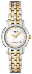 Tissot T97. 2. 183. 31