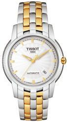 Tissot T97. 2. 483. 31