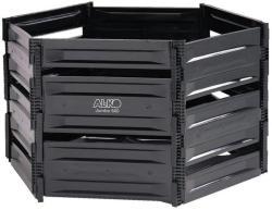 AL-KO Jumbo 600