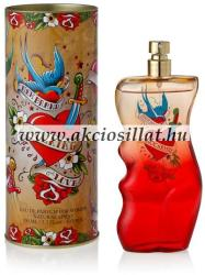 New Brand Rocking Love EDP 100ml